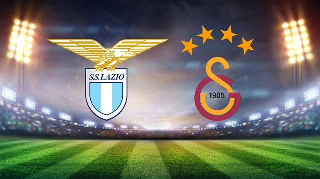 G.Saray-Lazio maçını şifresiz izlemenin yolu!