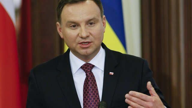 Poland–Russia relations