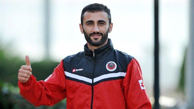 Selçuk Şahin: Fenerbahçe şampiyonluğu hak ediyor