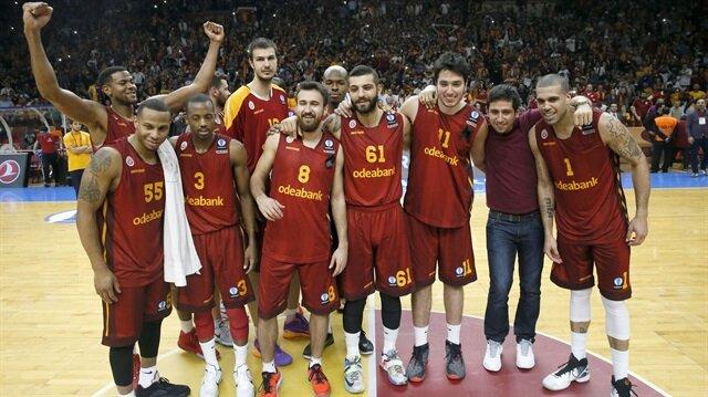 'Galatasaray ile Türk Telekom birleşiyor' iddiası