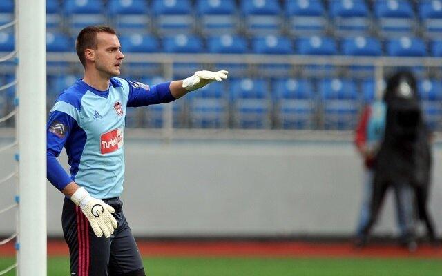 Gaziantepspor formasıyla 164 Süper Lig ve 10 Türkiye Kupası maçına çıkan Karcemarskas, söz konusu müsabakalarda kalesinde 204 gol görmesine rağmen yaptığı kurtarışlarla Antep taraftarının sevgisini kazanmış durumda.