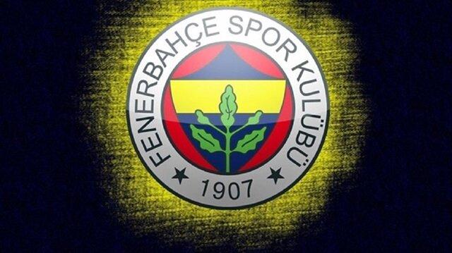 Ertem Şener, Fenerbahçe'nin yeni hocasını açıkladı