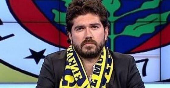 Rasim Ozan Kütahyalı, iddialar hakkında açıklama yaptı.
