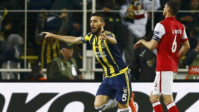 'Mehmet Topal'ın yeni takımı Tottenham olacak' iddiası