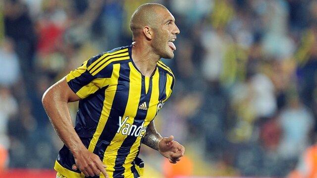 Bursaspor'dan Fernandao için 3 milyon euro