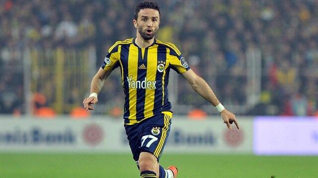 Fenerbahçe'nin yıldızlarından kulübe sözleşme resti