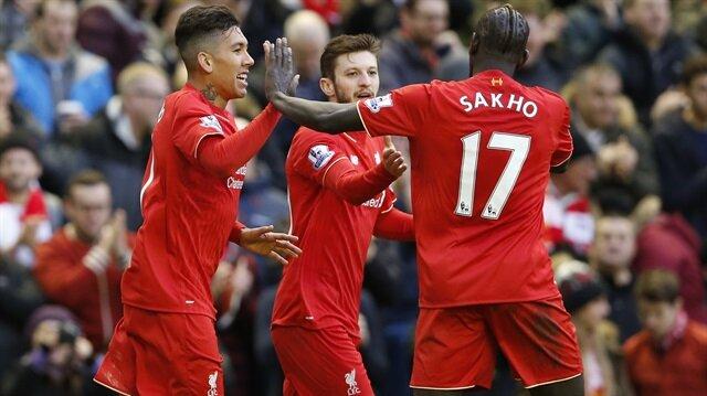 Liverpoollu Mamadou Sakho dopingli çıktı