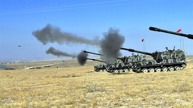"""САУ """"Богдана"""" проходить випробування, рішення про прийняття на озброєння буде ухвалено 10 серпня, - Полторак - Цензор.НЕТ 1475"""