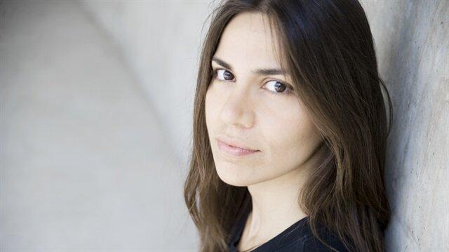 GEMA Vakfı Alman Müzik Yazarları Ödülü'ne aday gösterilen Zeynep Gedizoğlu, bu ödüle aday gösterilen ilk Türk besteci ünvanını da aldı.