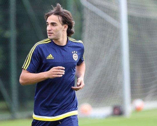 Lazar Markovic: 20 maçta Fenerbahçe forması giydi. Sırp futbolcu 1182 dakika sahada kalırken 2 gol, 3 de asist yapma başarısı gösterdi.