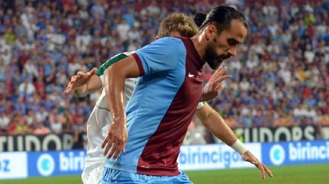 Erkan Zengin Süper lig'de bu sezon 25 maçta 3 gol 3 asistle oynadı.