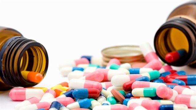 İğne yaptırmak ve ilaç kullanmak orucu bozar mı? sorularının yanıtı haberimizde.