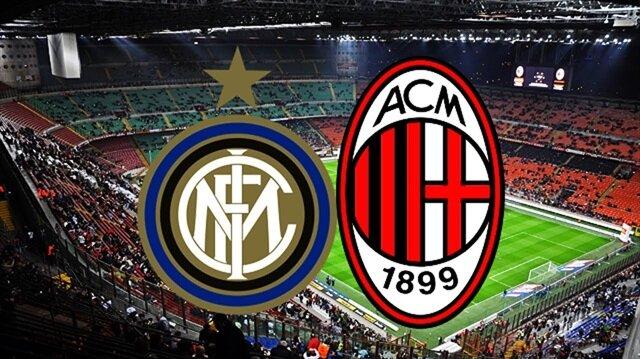 Canerli Inter, Çinlilere satılıyor