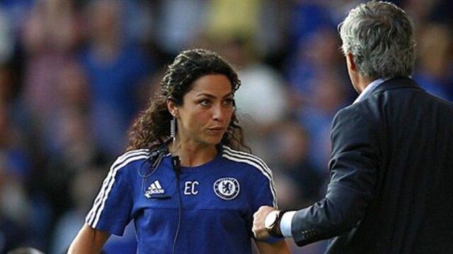 Mourinho geri adım attı
