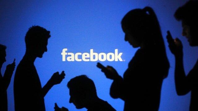Facebook'ta büyük güvenlik açığı tespit edildi.