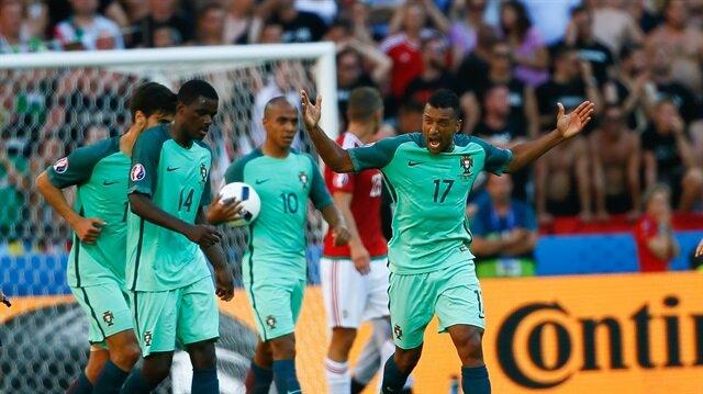 Hırvatistan Portekiz maçı canlı izle - TRT 1 canlı izle