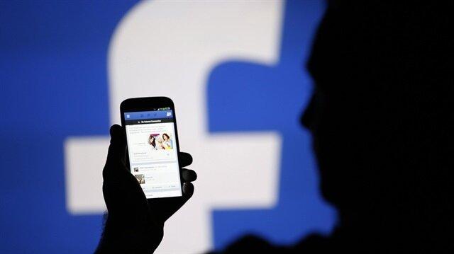 Facebook giriş – Facebook neden açılmıyor, çöktü mü?