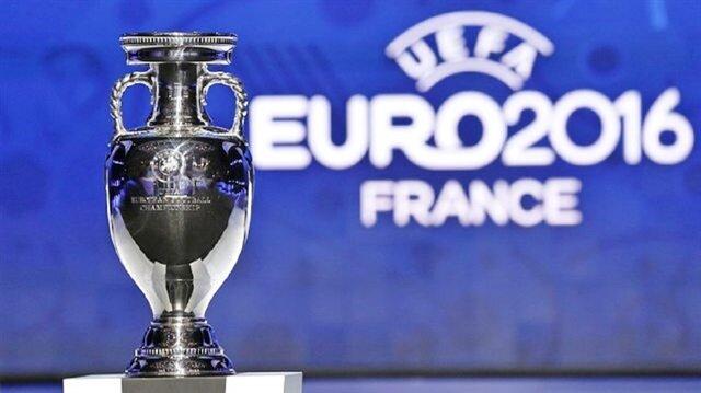 UEFA, saldırıda hayatını kaybedenleri anacak.
