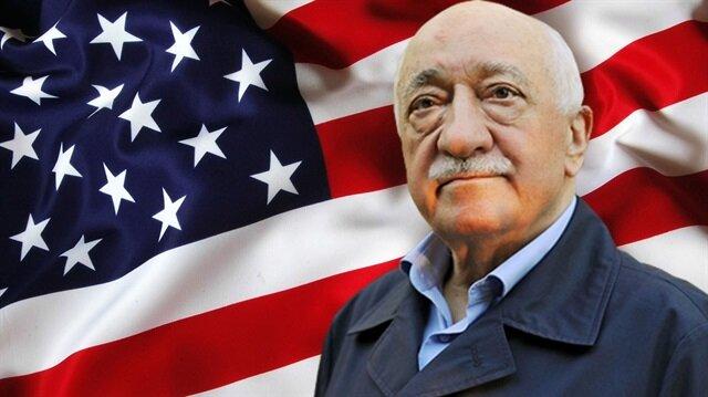 Image result for Gülen