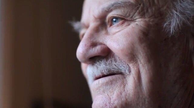 Galatasaray'ın efsanevi futbolcularından Bülent Eken 92 yaşında hayatını kaybetti.