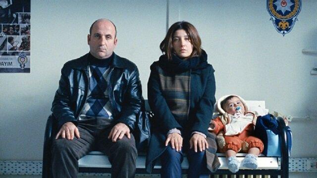 Saraybosna'da iki Türk filmi yarışacak