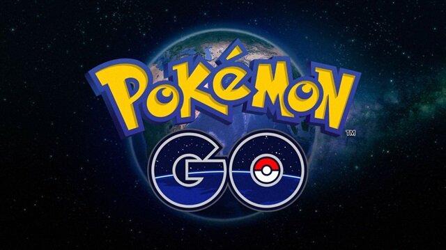 Pokemon Go günde 2 milyon dolar kazanıyor