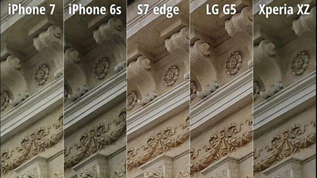 Kamerası en iyi olan telefonlar 1