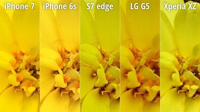 Kamerası en iyi olan telefonlar 2