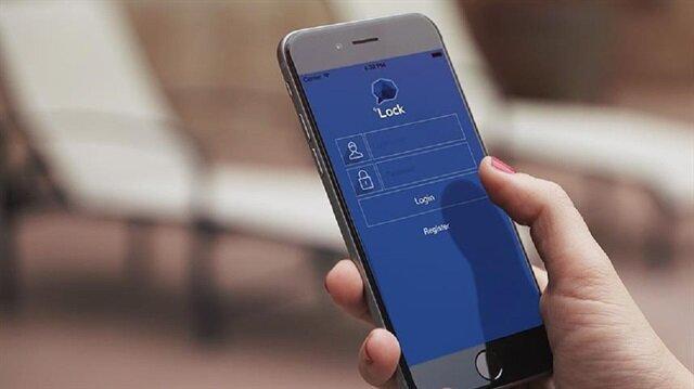 ByLock programının hükümet tarafından incelenmeye alınması üzerine, çoğu örgüt üyesi çareyi cep telefonlarını satmakta buldu. Bu durum cep telefonu alım-satım yapan esnafın ise endişeye kapılmasına neden oldu.