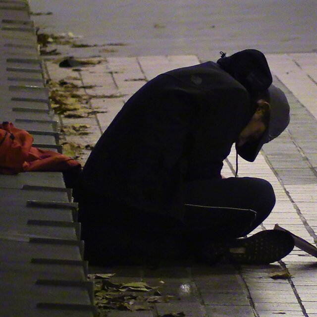 Avustralya'daki yoksulluk sınırı rakamları korkutuyor