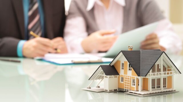 Bí quyết đầu tư bất động sản của triệu phú 26 tuổi 1