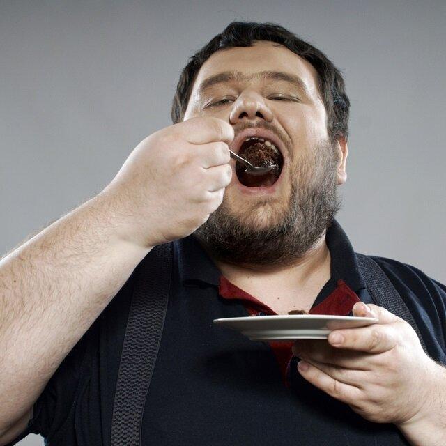 Diyetisyen sayısı arttıkça obez sayısı da artıyor