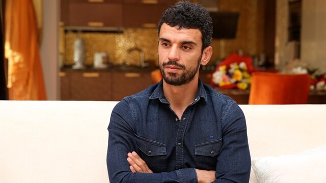 Kenan Sofuoğlu geçtiğimiz günlerde 5. kez Dünya SuperSport şampiyonu olmuştu.