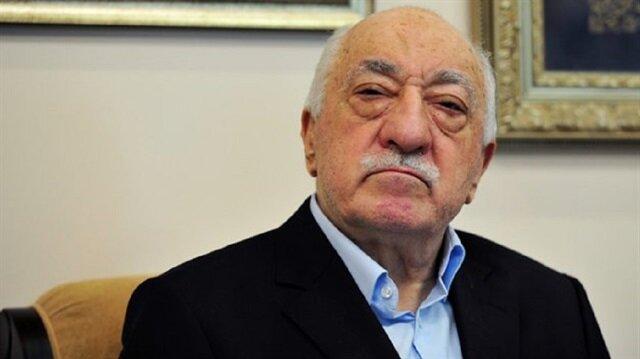 FETÖ elebaşı Gülen'in doğduğu mahallenin adı değiştirildi