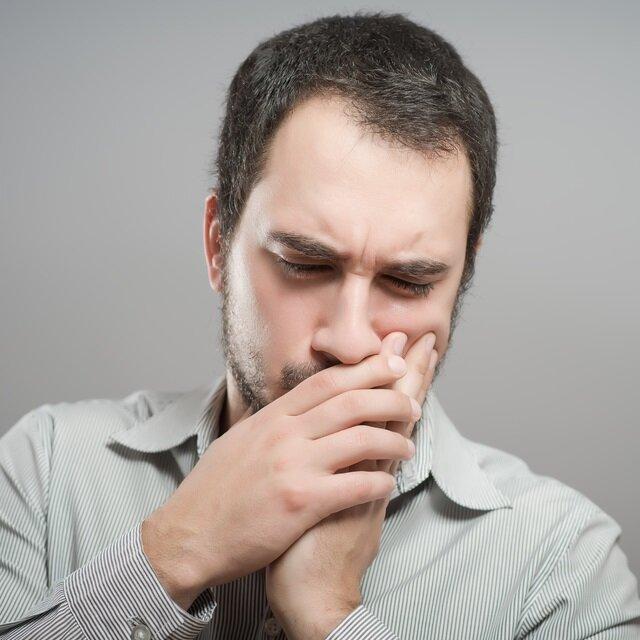 Kötü diş kalbi bozar