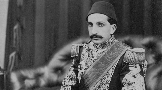 Sultan 2. Abdülhamid'in sömürgecilerle taktik savaşı
