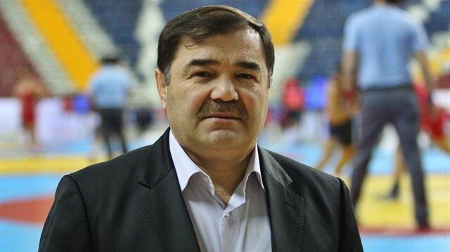 Türkiye Güreş Federasyonu genel kurulunda yapılan başkanlık seçiminde tek aday olan Musa Aydın 187 delegenin oyunu alarak yeniden başkanlığa seçildi.