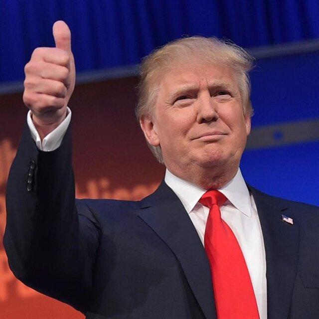 Michigan eyaletinde de seçimleri Donald Trump kazandı