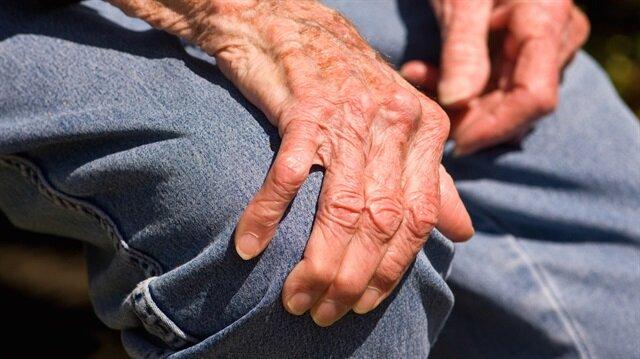 Parkinson'un sebebi bulundu