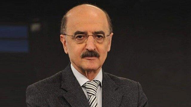 Gazeteci Hüsnü Mahalliye Devlet Büyüklerine Hakaretten Tutuklama 36