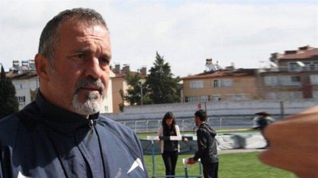 Ahmet Melek, Mehmet Akif Ersoy Üniversitesi Beden Eğitimi ve Spor Yüksek Okulu'nda öğretim görevlisiydi.