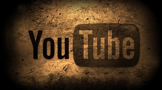 you tube den video indirme