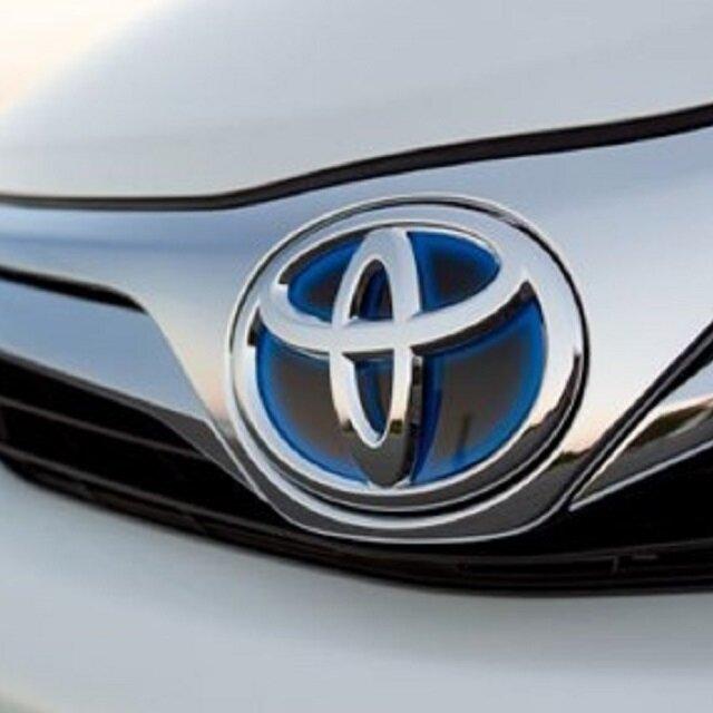 """""""تويوتا"""" تستدعي 543 ألف سيارة في الولايات المتحدة"""