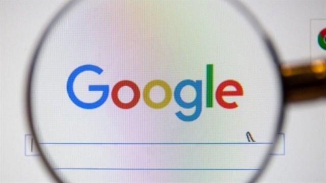 Google arama sonuçlarını kişileştirebilirsiniz