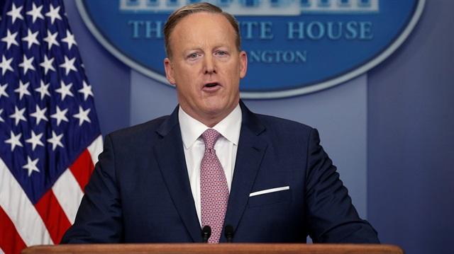 Beyaz Saray: Kudüs konusunda verilmiş bir kararımız yok
