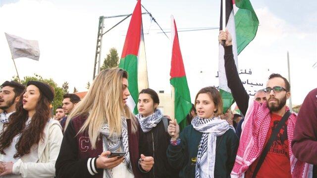 Kudüs krizi