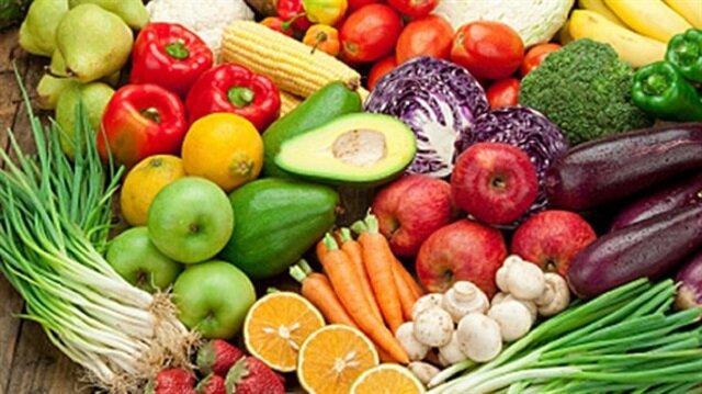 Sağlıklı ve faydalı olduğu düşünülen besinlerin vücutta ödem, yorgunluk, alerji gibi problemlere yol açıyor olabilir.