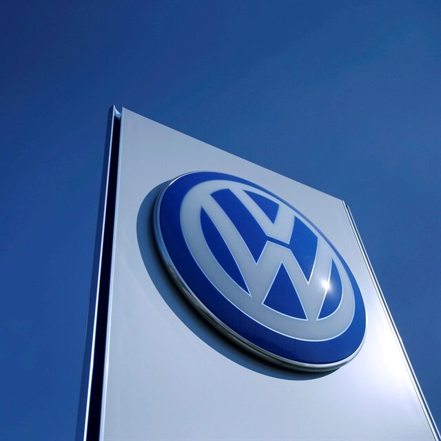 VW, Robert Bosch agree to pay $1.6 billion to settle US diesel claims