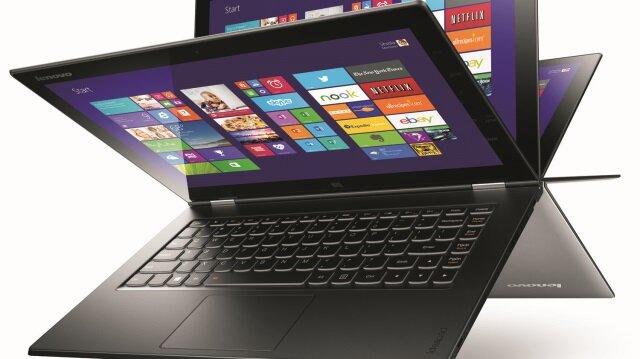 fcb83b148bdf2 2017'de satın alınabilecek en iyi 11 dizüstü bilgisayarlar