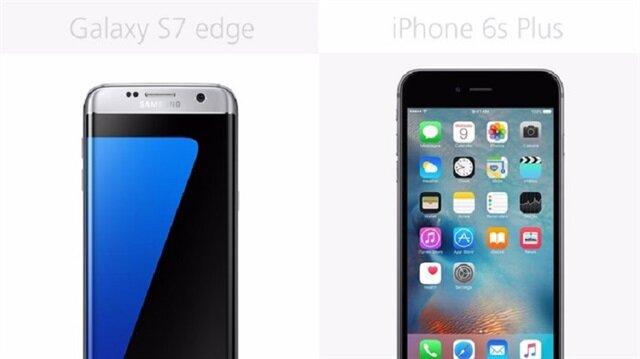 iphone 6 telefon takip